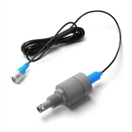 Pool ORP Electrode