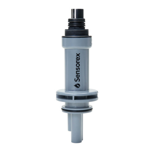 Industrial Conductivity Sensor