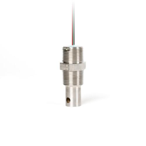 High Temperature Conductivity Sensor