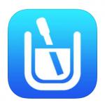 pH App