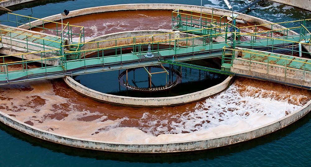 blog_wastewater